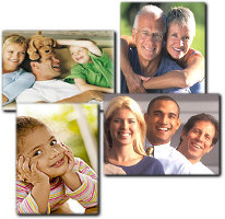 Best Individual - Family Dental Insurance Plans